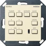 053801 System 55 Устройство управления M218