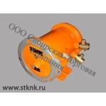 Реле утечки РУ-127/220, РУ-380