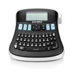Dymo LabelManager 210D ленточный принтер