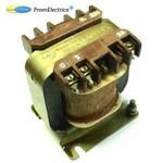 Трансформатор 24 ОСМ1 0.063У3 220/5-24 разделительный понижающий 0,063 kVA