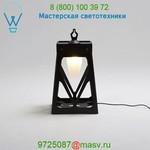 Charles Big Floor Lamp Axis71