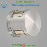 Compass Single Optic Wall or Ceiling Light CSL Lighting