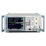 R&S®FSMR26 измерительный приемник