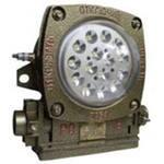 Светильник СЗВ-1.2М.С