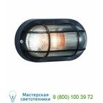102583 настенный светильник Mark Slojd