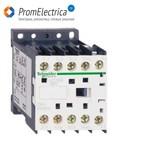 LC1K0901P7 Shneider Electric КОНТАКТОР K 3P,9 A,НЗ,230V50/60ГЦ