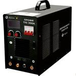 Инвертор сварочный Rilon Профи TIG-300A
