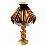 1503 IL Paralume Marina Synphony, Настольная лампа