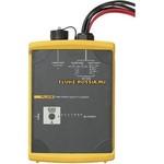Fluke 1744 - Регистратор качества электроэнергии для трехфазной сети FLUKE 1744