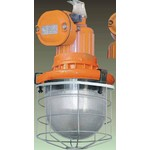 Взрывозащищенный светильник ЖСП 21ВЕх-100-431
