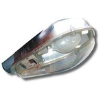 Ж(Г)КУ 11-150-002 стекло, компенсиров.
