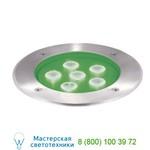 3865RGB грунтовый светильник Brumberg