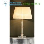 Lumen Arte 9000/LG настольная лампа