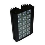 Прожектор Fasad-18RGB