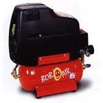 Fiac Boboair компрессор (ресивер 6 литров)