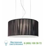 103098055002 Regency подвесной светильник Alt Lucialternative
