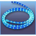 Светодиодные дюралайт LED-DL13-2W