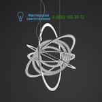Copernico Artemide Design 1608030A