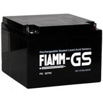 FG 22703 Аккумуляторная батарея 27 Ач 12 V