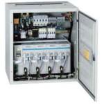 SVS G24,48/200 (HPS-200)