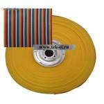Шлейф RCA-60 цветной (30.5м) (от 3 шт.)