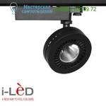 I-LED Laica 94713, светильник