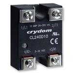 CRYDOM - CL240A10R