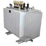Трансформатор масляный ТМГ-25 кВт 6(10)0,4кВ Y/Yн0