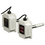 THD-DD2-V DC24V Датчик температуры и влажности