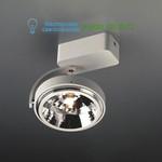 Chrome PI.UP.9150 Trizo 21, накладной светильник > Spotlights