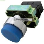 Кнопки 3SA8-BL61 (от 100 шт.)