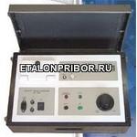 АИ-2500 аппарат испытательный