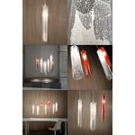 Terzani светильник Frame Small pendant light, E14 1x28W