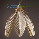 Masca 1852/1S , Подвесной светильник