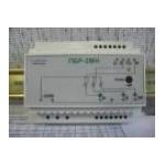 ПБР-2МН пускатель бесконтактный реверсивный на din-рейку