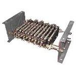 Блок резисторов ЯС-3 У3 Кат.№ 140517