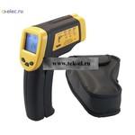 Измерители температуры AR350 (от 3 шт.)