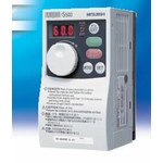 FR-S520SE-1.5K-EC ток 7А 1.5кВт/230В 1ф. ac 200-240В