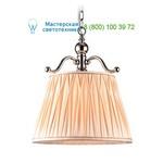NEWPORT  31501/S, Подвесные светильники