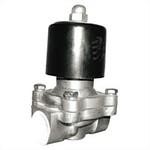 Клапан 3S-10 электромагнитный VALVE 3S-D3/8 (NC)