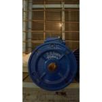 5АМ100S6, 2.2кВт- 1000об/мин, 380В, фланец