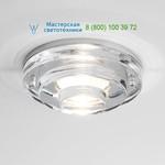 5513 Astro Lighting Frascati 12v встраиваемый светильник/Recessed прожектор