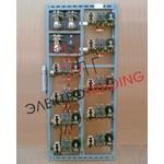 Крановая панель ТСА-160 У3, ИРАК 656.231.006-01