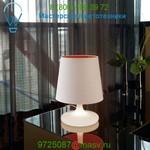 Onne Table Lamp Bover