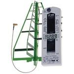 Анализатор электросмога HF58B