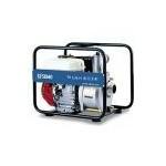 Мотопомпа бензиновая SDMO ST 2.36 H, 600 литров в минуту