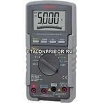 PС500 Цифровой мультиметр