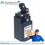 PIZZATO ELETTRICA FR E102 Концевой выключатель или его аналог в наличии