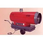 Воздухонагреватель (тепловая пушка) ANTARES 30