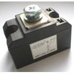 Тиристор низкочастотный SMT-200